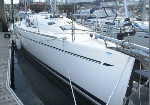 2011 Elan Yachts Elan 410