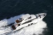 photo of 88' Princess American Edition 88 Motor Yacht