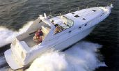 photo of 46' Sea Ray 450 Sundancer