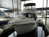 photo of 32' Carver 32' 3227 Convertible