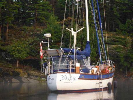 2000 Roberts Passage 341