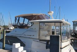 photo of  37' Sea Ray 37 Aft Cabin Sundeck