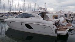 2013 Beneteau Grand Turismo 49