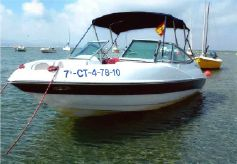 2006 Volans 165