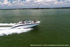 2020 Yamaha Jet Boat 210SX
