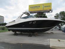 2007 Sea Ray 310 Sundancer