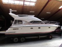 2007 Nord West Nord West 420