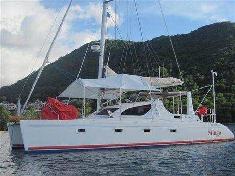 2007 Maxim 380