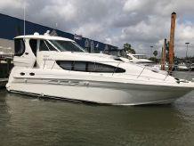 2007 Sea Ray 40 Motor Yacht