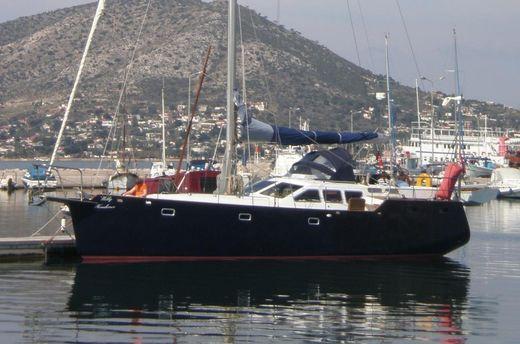2004 Bruce Roberts V495