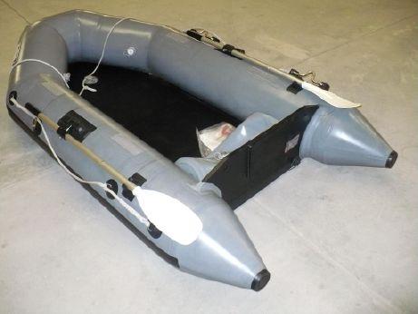 1989 Achilles S70