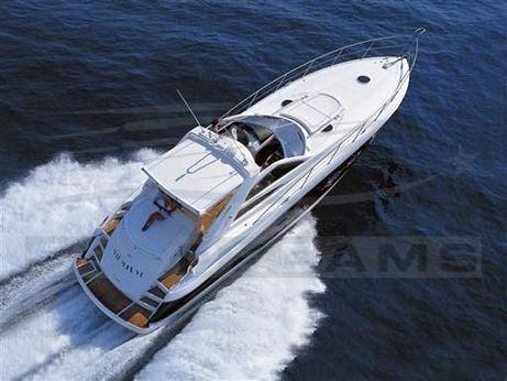 2005 Sunseeker Portofino 53 HT