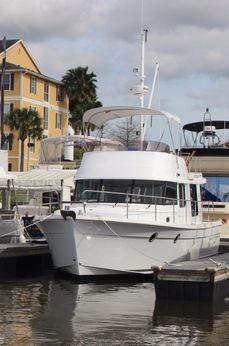 2016 Beneteau Usa Swift Trawler 34 Fly