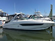 2016 Sea Ray 310 Sundancer