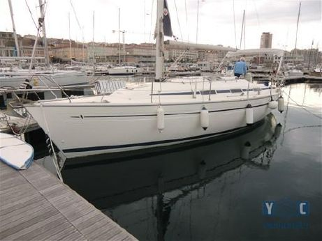 2006 Bavaria Yachts Bavaria 37 Cruiser