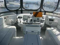 Photo of Mainship 350 / 390 Trawler