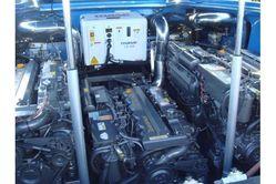 photo of  52' Nor-Tech 5000V Diesel