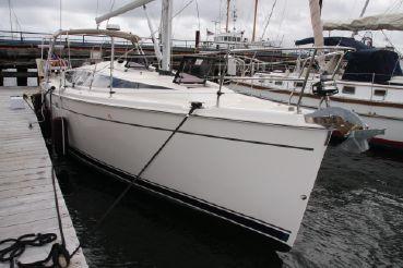 Marlow-Hunter boats for sale - YachtWorld