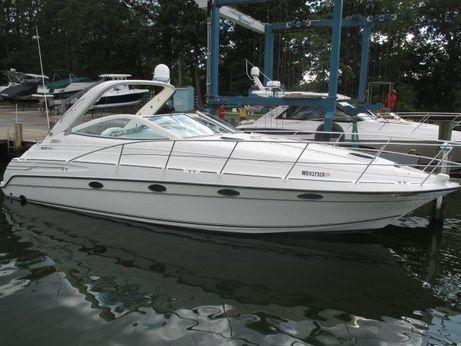 1998 Doral 360 SE