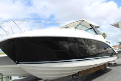 2020 Sea Ray Sundancer 320 Outboard