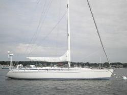 1998Nautor Swan 56