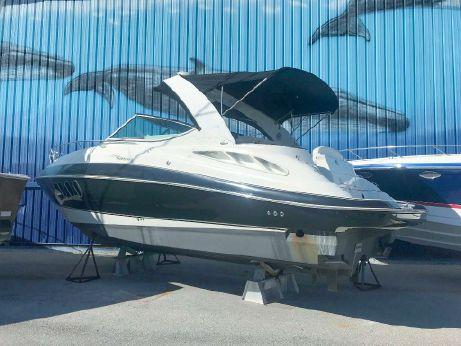 2008 Cruisers Yachts 330 Express
