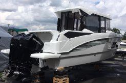 2019 Beneteau Barracuda 27