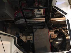 photo of  Regal 4260 COMMODORE