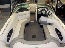 2012 Sanger V215 Special