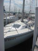 1988 Catalina C34