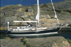 1999 Najad 490