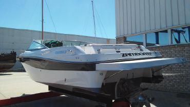 Four Winns 280 Horizon Boats For Sale Yachtworld
