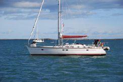 2003 Beneteau Oceanis 423