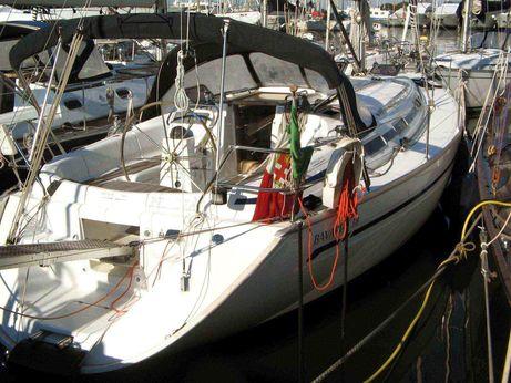 2003 Bavaria Yachts BAVARIA 38