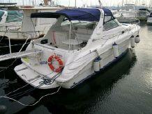 1995 Sea Ray 330 DA