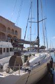 2006 Beneteau First 50