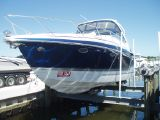 photo of 34' Formula Brand New 34 PC