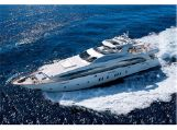 photo of 116' Azimut grande