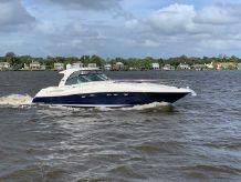 2004 Sea Ray 500 DA