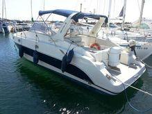 2006 Mano Marine 28.50 Sport