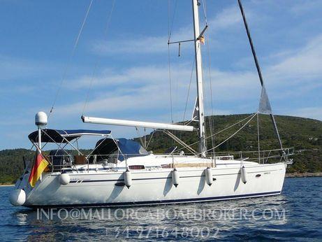 2005 Bavaria 42 Cruiser - Update 2015