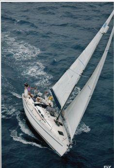 2004 Elan 333
