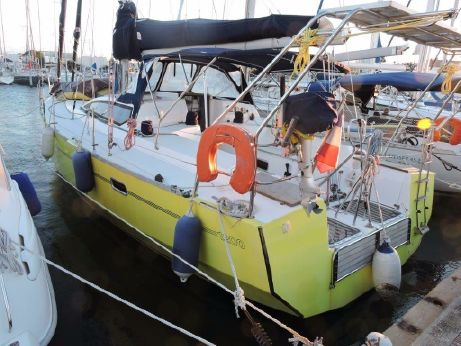 2009 Rm Yachts RM 1200