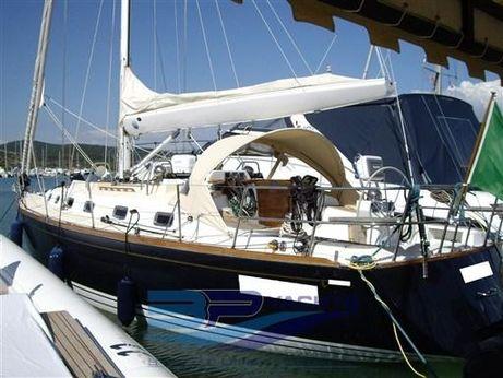 2010 Tartan Yachts 4300