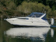 2006 Bayliner 305 Express Sunbridge