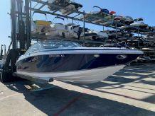 2013 Cobalt 232 Bowrider