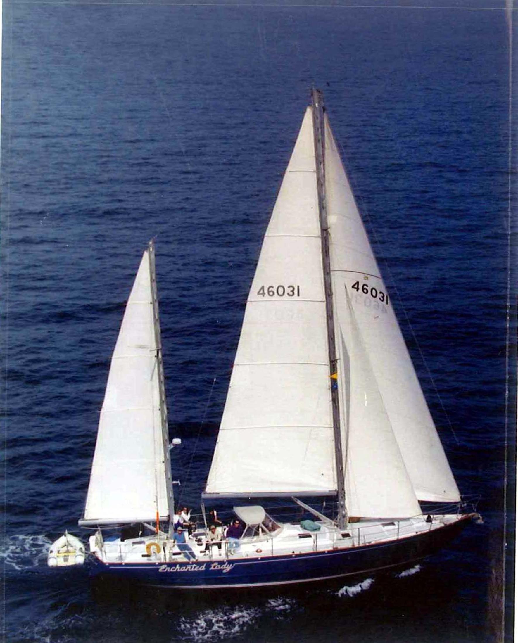 Yacht Charter Long Beach Ca