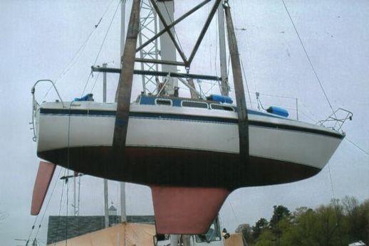 1978 Newport Mk III
