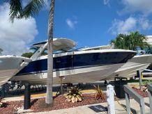 2020 Sea Ray SLX 310 Outboard