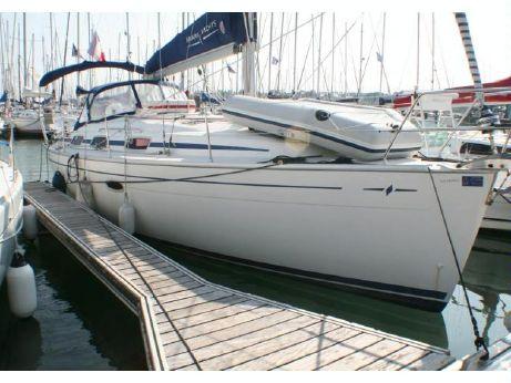2007 Bavaria Bavaria 33 Cruiser
